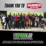 hammer-visit