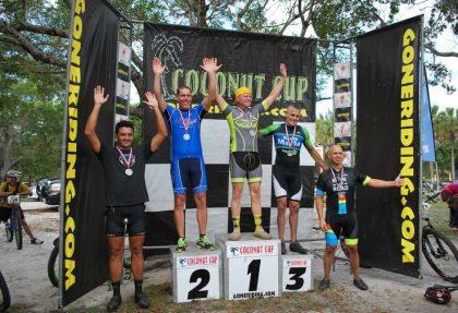 FSC SERIES 2017 – LONG TRACK – RACE #7
