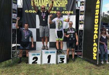 FSC SERIES 2017 – RACE #4