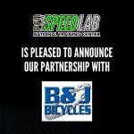 BJ-Bicycles-Post